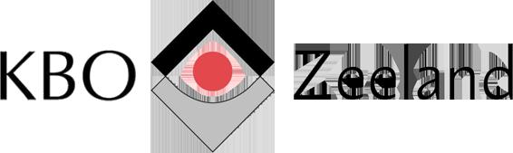 KBO Zeeland